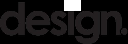 Design Days Logo