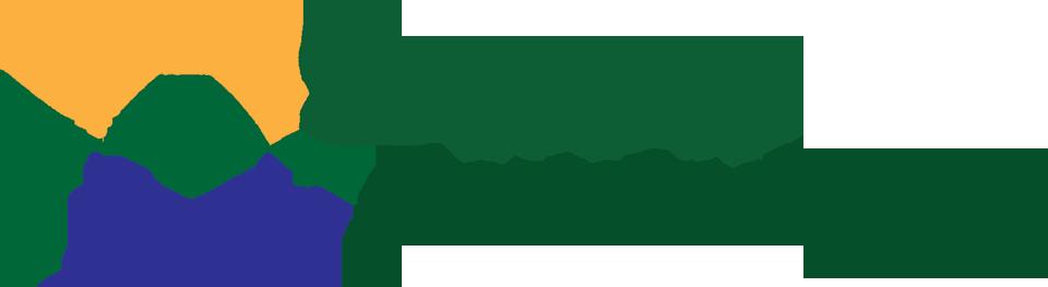 Southern Sustainability Logo